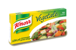 Dado Vegetale Knorr