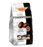 Ovetti di Cioccolato Fondente Novi