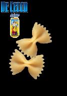 Pasta Farfalle De Cecco