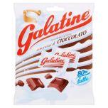 Galatine con pezzi di Cioccolato Sperlari