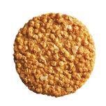 Gran Cereale Croccante con Riso Mulino Bianco