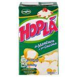 Crema Vegetale per Cucina/Montare Hopla