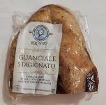 Italian Guanciale BelCanto