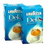 Dek Caffè Decaffeinato Lavazza