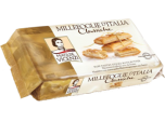 Millefoglie D'Italia Classiche Matilde Vicenzi 125 gr