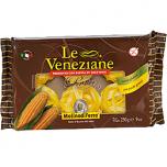 Pasta Nidi Fettucce Senza Glutine Le Veneziane Molino di Ferro