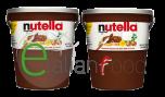 Nutella Ferrero Maxi