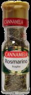 Rosmarino Cannamela