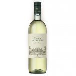 Vino Bianco igt Toscano Villa Antinori