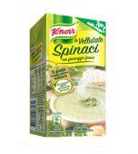 Vellutata di Spinaci Knorr
