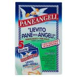 Paneangeli Yeast for Baking