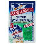 Paneangeli Yeast for Baking
