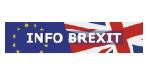 info brexit
