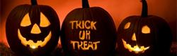 halloween-food-to-buy